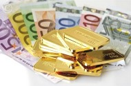 Gold Is A Necessary Insurance Against Dysfunctional Governments