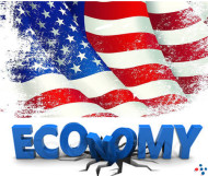 12 Ways - US Economy In Worse Shape Than Was During The Last Recession