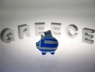 Greece Just Lost Control Of Its Banks - Why Deposit Haircuts Are Imminent