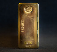 The War between Physical Gold vs Paper Gold Bullion Hots up