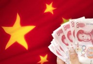 China: QE, Printing of Cheap Money, Currency Devaluation and Gold