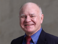They'll Blame Physical Gold Holders For The Failure Of Monetary Policies: Marc Faber