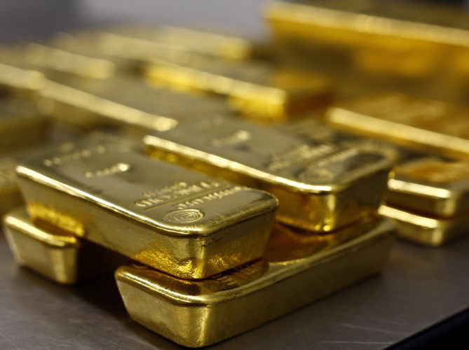 Comex On The Edge? Paper Gold Dilution Hits A Record 124 Per Ounce Of Physical