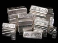 Turning $1 Billion into $5 Billion by Buying Silver