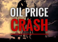 Is The Oil Price Crash A Result Of Excess Supply Or Plunging Demand?