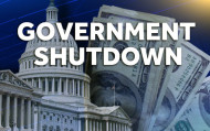 Government Shutdown & Debt Limit Questions Answered