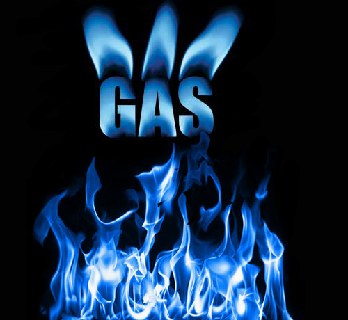 "How to Profit from a ""Bad News"" Natural Gas Trade"