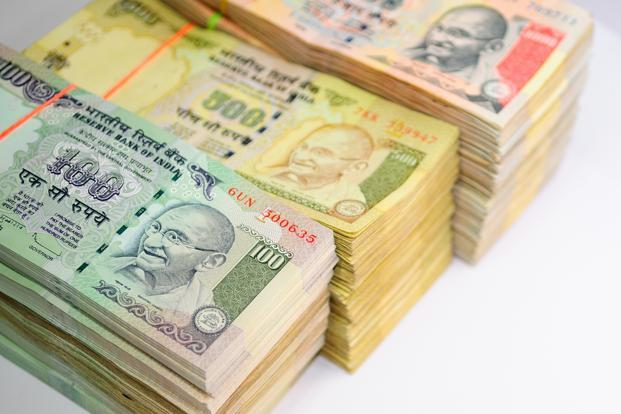 RBI Cuts Repo Rate 50 Basis Points, But Rupee Rallies