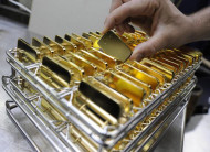 Going Back To What Works: Gold Is Money Again