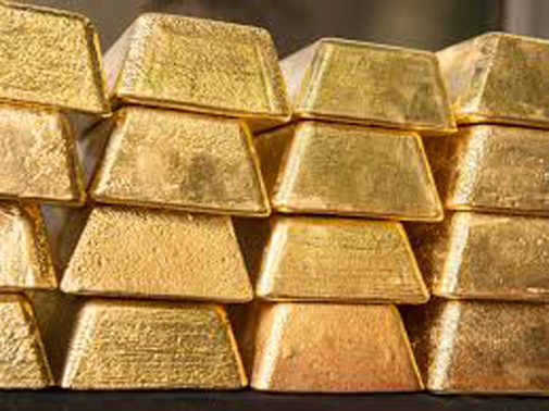 Are Gold and Economic Freedom Inseparable?