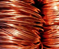 Guess Which Metal's Rallying Right Now…It's COPPER