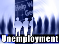 All You Need To Know About The US Economy: True Unemployment Is Over 12%