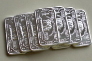 The Decline and Fall of Silver Backwardation
