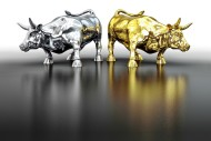 A Stealth Bull Market in Gold and Silver Is Underway