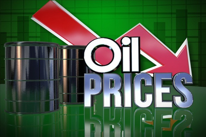 Current Oil Price Rally Will Fizzle Out Say Analysts