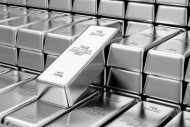 India's Physical Silver Demand Will Destroy COMEX Paper Rigged Markets
