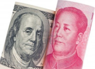 Beijing & the West Together Manipulate the Global Currency War