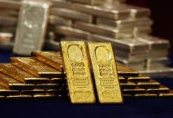 The Undeniable Truths about Gold and Silver