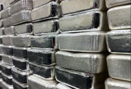 Silver and the COMEX Inventory - Part 1