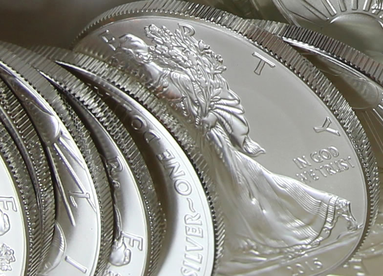 What's Ahead for Silver Prices Even as Demand Remains Extreme?