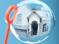 Could China's Housing Bubble Bring Down the Global Economy?