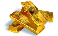 Reasons for Traders to Be Fearful of Gold