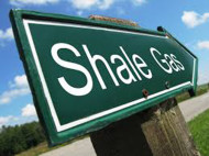 The Collapse Of Shale Gas Production Has Begun