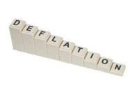 Betting on Deflation May Be a Huge Mistake. Here's Why