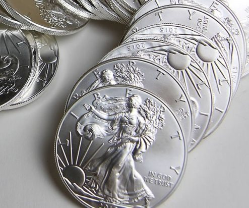 The Increasingly Blatant Manipulation in the Silver Market