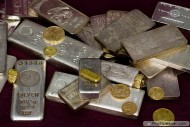 "Will Gold And Silver Purchasers Be Called ""Economic Terrorists""?"