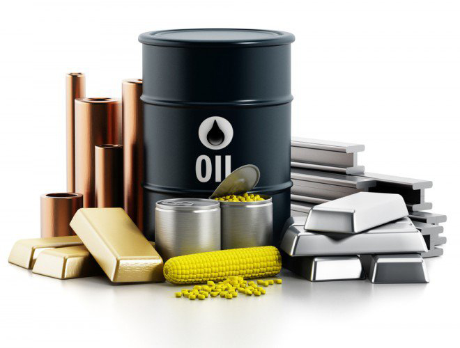 Is The Commodity Market Trend Really Your Friend?