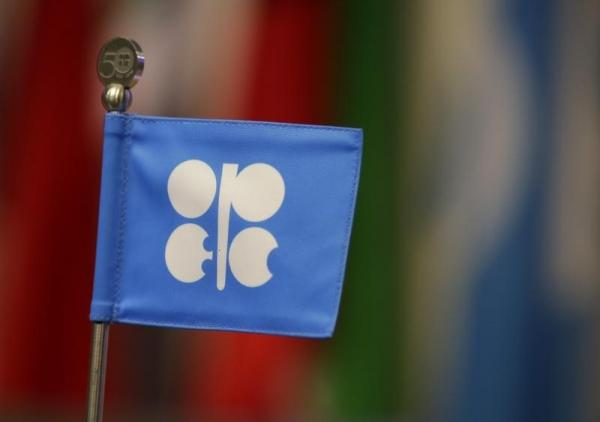 Why OPEC Oil Production Freeze Could Pave The Way For Actual Cuts
