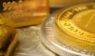 Is February Heralding The End Of Down Trend In Gold And Silver?
