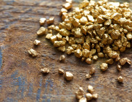 Gold Deposits Worth $2-$3B That Can Be Bought Now For $15Mn