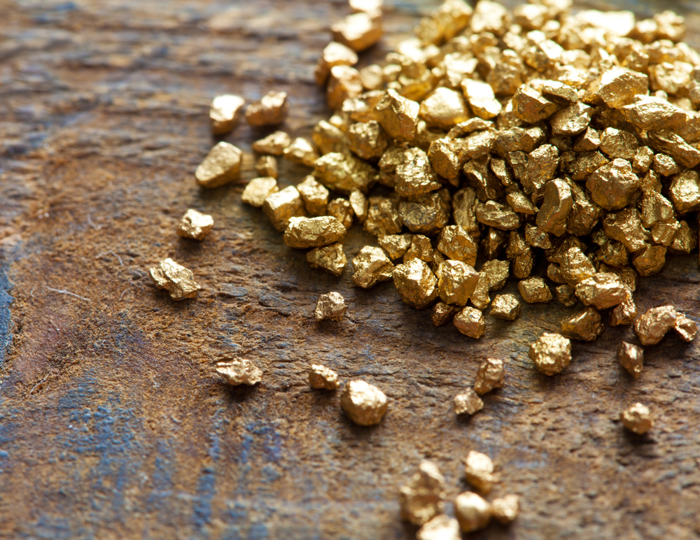 Time to Get Back into Gold Stocks? The Answer will Surprise You