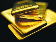 """Battling"" A Technically - Overbought Gold Market"