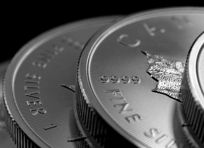 Deutsche Bank Confirms Silver Market Manipulation In Legal Settlement