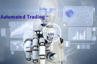 How Automated Trading / Algorithms Can Affect Commodity Trading