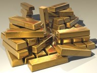 "Fed ""Policy Error"" Sparks ""Best Fundamentals In Years"" For Gold"