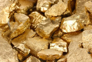 Gold Investment Demand Will Drive Gold Stocks Higher