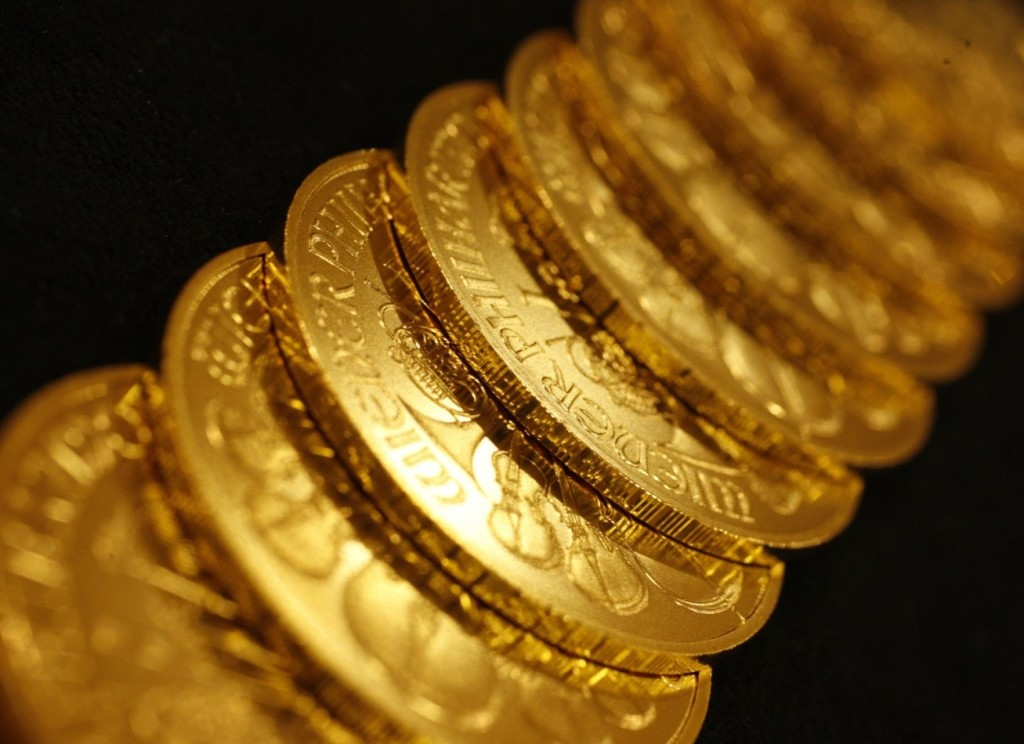The Factors That The Gold Price Is Likely To Be Driven By This Time
