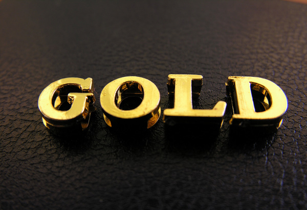 Negative Interest Rates Positively Driving Gold Demand