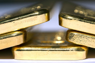 Central Banks are Buying Gold and Hedging Against their Own Policies