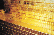 How China will Continue to Gain Influence in the World Gold Market