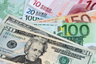 Eurozone in Danger on Falling Purchasing Power of Dollar, Not Rising Commodity Prices