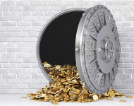 The Sooner You Realize That Gold Is Money & Not Investment, The Better