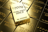 Beware! The Billionaires Start Buying Gold as Stagflation Triggers Demand