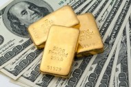Gold Prices will rise on Weaker Dollar - Thanks to Fed's Monetary Policies