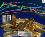 Smart Money Pushing Up Volumes and Support in Gold and Silver