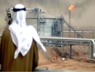 Here's What Saudi Arabia's New Oil Policy Will Look Like